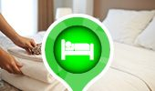 WP_Branchen-Icon-hotel01